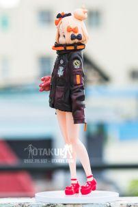 Mô Hình Figure Abigail Williams - Fate/Grand Order