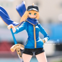 Mô Hình Figure Nazo No Heroine X - Fate/Stay Night