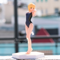 Mô Hình Figure Saber - Fate/Zero (Beach Queens)