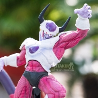 Mô Hình Figure Freezer - Dragon Ball Z (Zoukei Tenkaichi Budoukai World 2018 (Vol.1))
