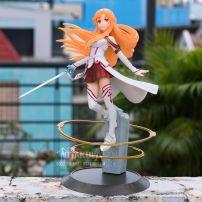 [SALE] Mô Hình Figure Asuna - Sword Art Online