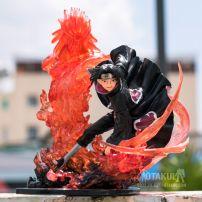 Mô Hình Figure Uchiha Itachi - Naruto Shippuuden (Figuarts ZERO)
