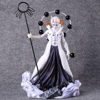 Mô Hình Figure Uchiha Obito - Naruto Shippuuden