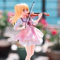 Mô Hình Figure Miyazono Kaori - Shigatsu Wa Kimi No Uso