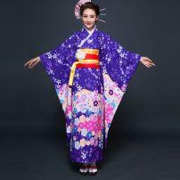 Kimono Nhật Nozomi