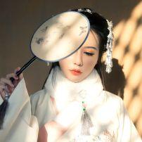Cài Tóc Cổ Trang