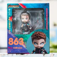 Mô Hình Nendoroid 863 Thor - Battle Royal Edition